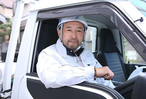 藤村 孝夫